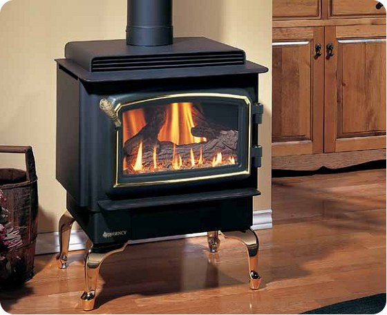 accueil solution propane inc. Black Bedroom Furniture Sets. Home Design Ideas
