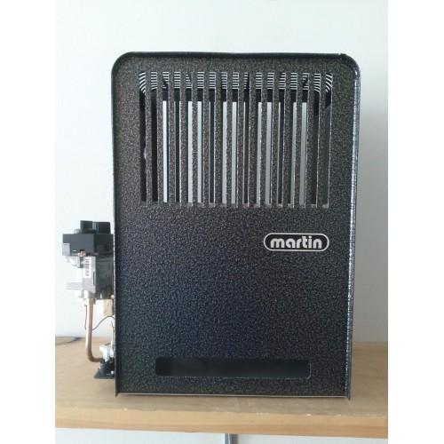 martin 4010wt. Black Bedroom Furniture Sets. Home Design Ideas