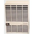 Fournaise Empire 10 000 BTU Direct-Vent