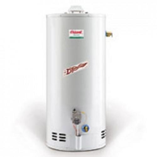 Chauffe eau giant 30 gal for Chauffe eau piscine propane