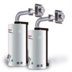 Chauffe eau giant direct vent for Chauffe eau piscine propane
