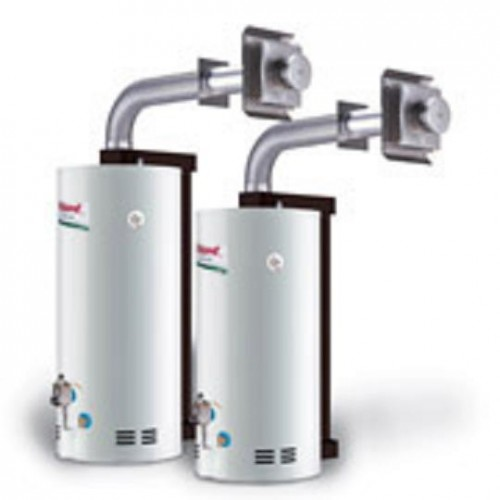 Chauffe eau giant direct vent for Chauffe eau propane piscine