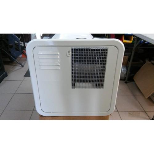 chauffe eau au gaz propane suburban 16 gallon sw16v. Black Bedroom Furniture Sets. Home Design Ideas