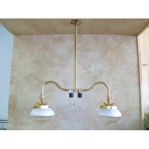 lampe falks suspendu. Black Bedroom Furniture Sets. Home Design Ideas