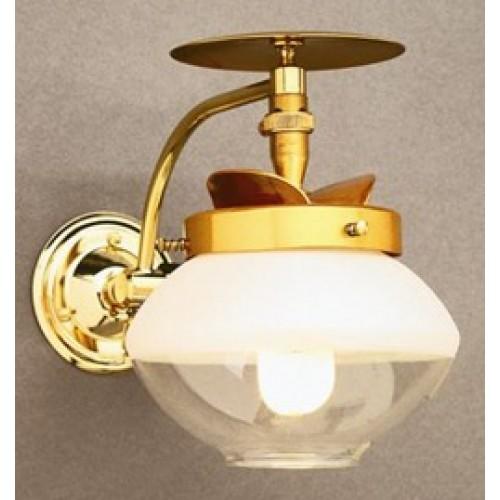 lampe falks simple. Black Bedroom Furniture Sets. Home Design Ideas