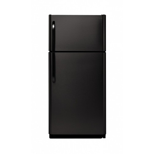 refrigerateur ugp18w cm. Black Bedroom Furniture Sets. Home Design Ideas