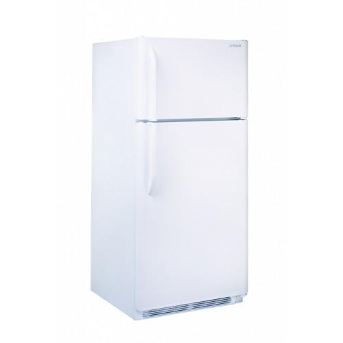 refrigerateur ugp18w cm. Black Bedroom Furniture Sets. Home Design Ideas