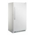 Réfrigérateur Unique 18' cu. au gaz sans congélateur