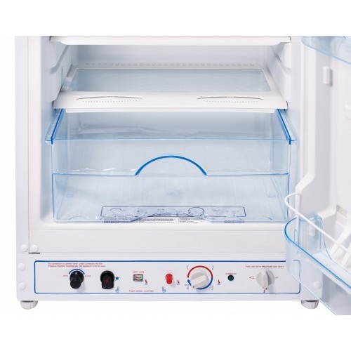 Refrigerateur ugp6w cm for Chauffe piscine au gaz propane