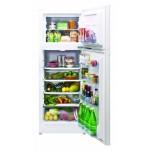 Réfrigérateur solaire Unique 10.3 pieds³  12V ou 24V